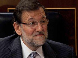 el PP crece en la repetición de las elecciones en España