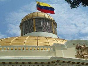 Asamblea-Nacional-sesion