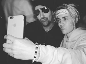 Bieber-manson 4