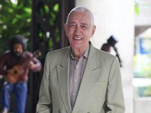 Carlos Márquez