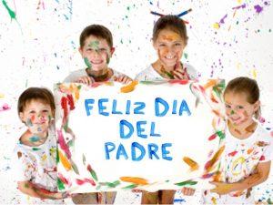 Día_del_padre