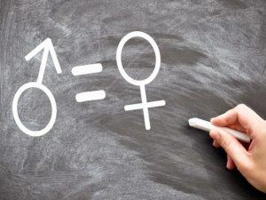 Igualdad-de-genero