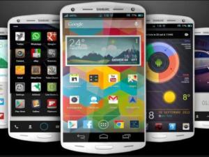Modernos-telefonos-inteligentes