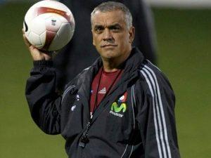 Richard-Páez