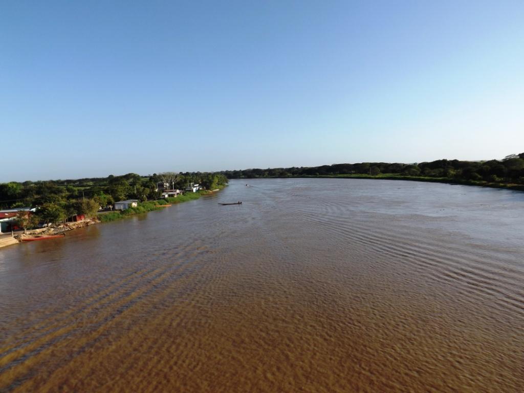 Rio Arauca (1)