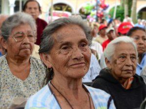 adultos_mayores_viejitos