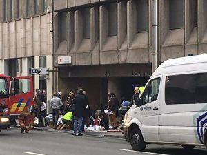 bruselas-atentado-belgica (5)