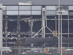 bruselas-atentado-belgica (7)