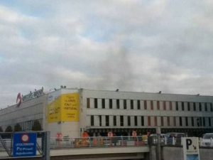 bruselas-atentado-belgica (8)
