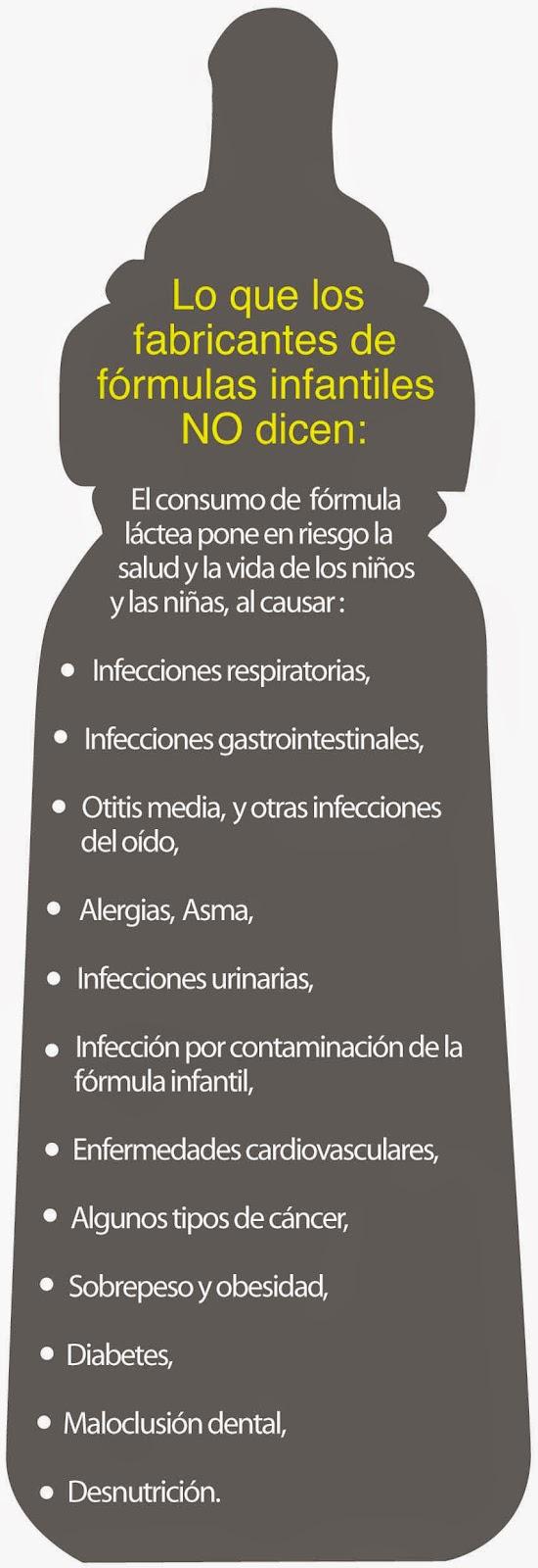 formulas_lacteas