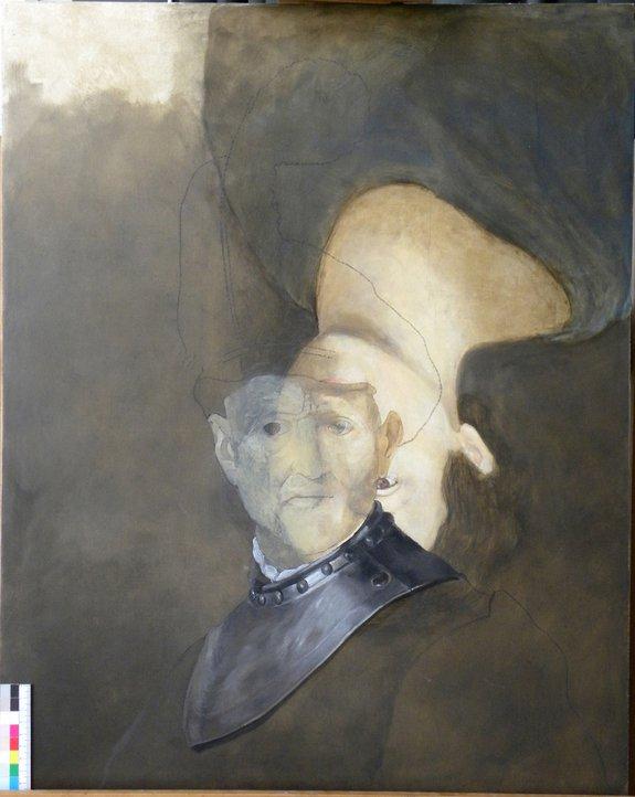 obras-de-arte-rembrandt 2