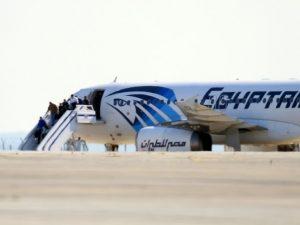 secuestra-avión