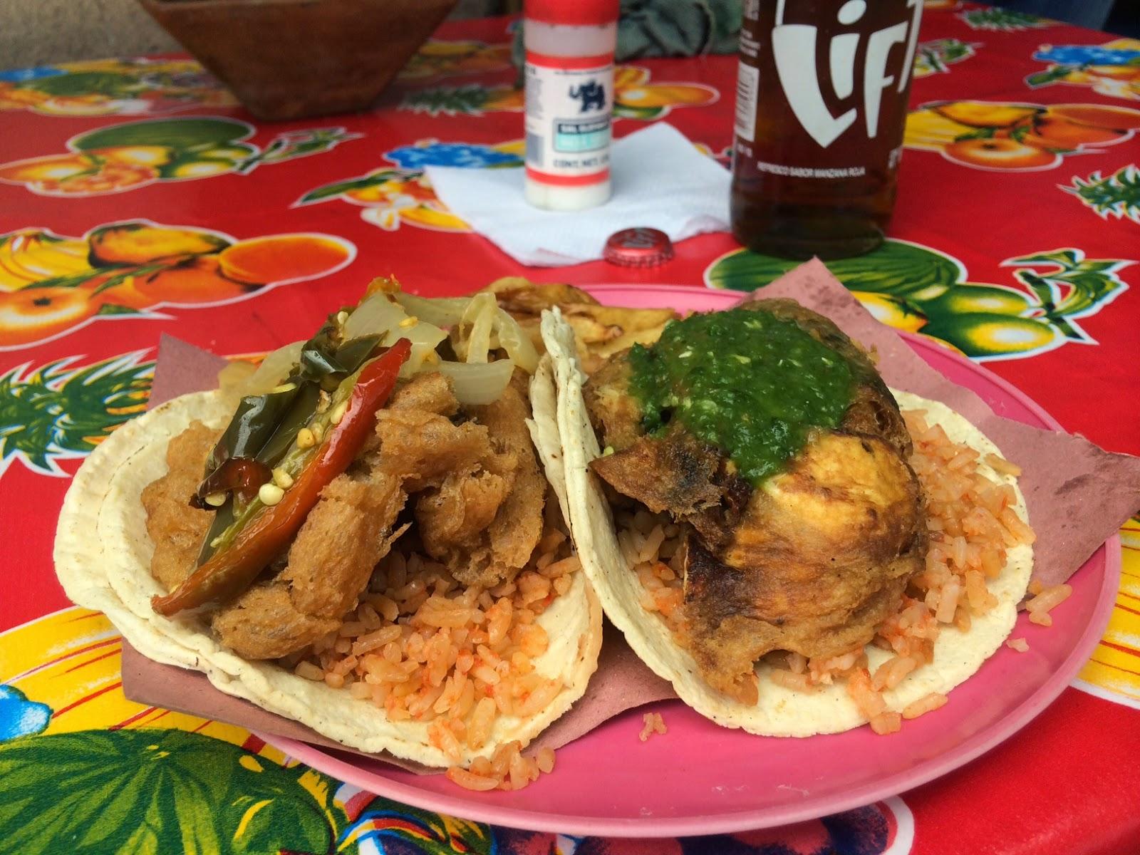 tacos_acorazados