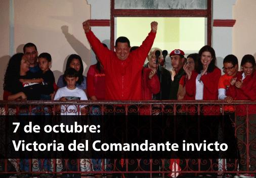 victoriacomandante