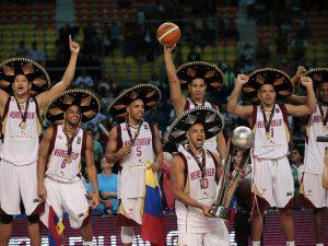 vinotinto-baloncesto