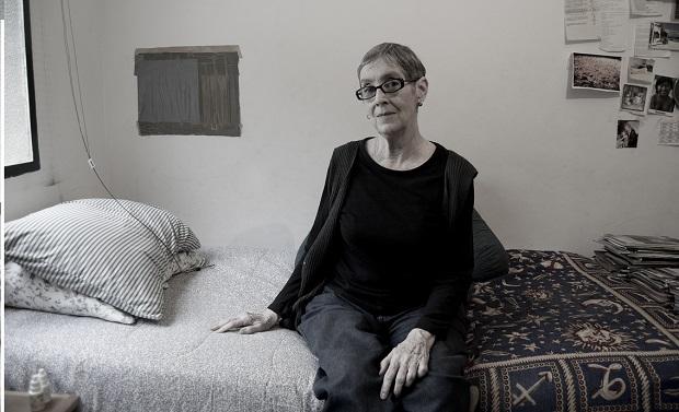 Antonieta-sosa-artistas-venezolanos