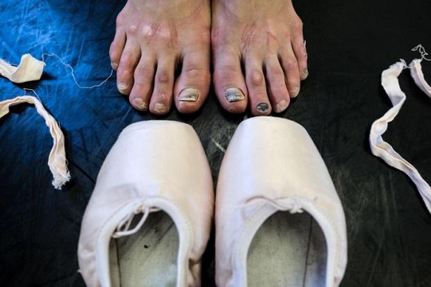 Bailarines-de-ballet-Darian-Volkova (1)