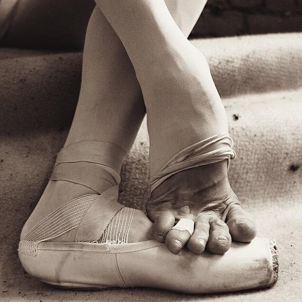 Bailarines-de-ballet-Darian-Volkova (16)