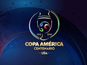 Calendario-Copa-América-Centenario