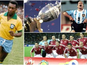 Copa-América