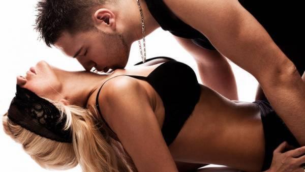 Erotiza-el-sexo-opuesto