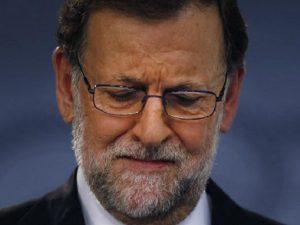 Formar-Gobierno-España-Rajoy