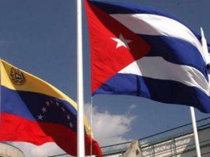 Guerra-economica-venezolana