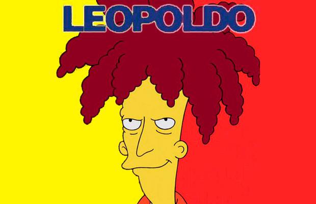 Leopoldo-Patiño2