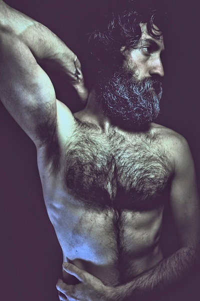 No Shave November (22)
