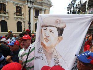 Patria-para-siempre-venezuela-ecosocialista