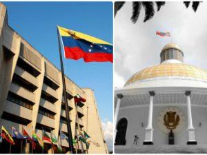 PoderesVenezuela