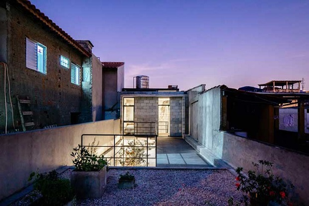Premio-Internacional-de-Arquitectura