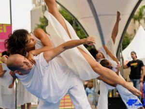 Rafael nieves-danza si la gente bailara (2)