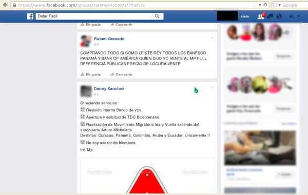 Raspacupos redes sociales (2)