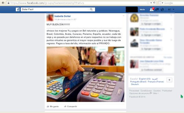 Raspacupos redes sociales (4)
