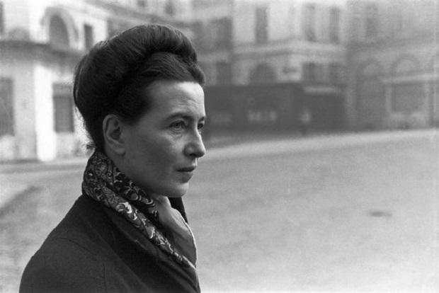 Simone-de-Beauvoir (2)