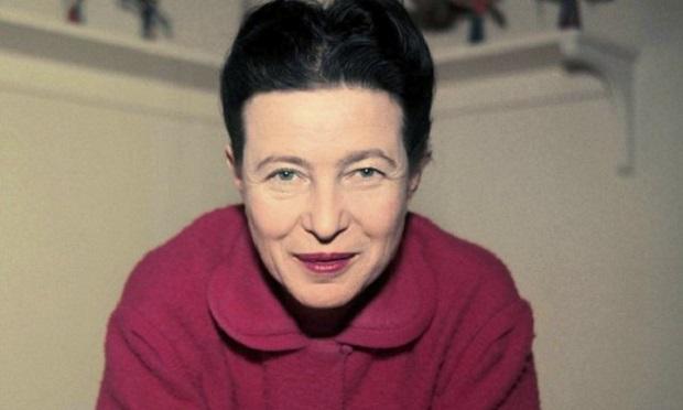 Simone-de-Beauvoir (3)