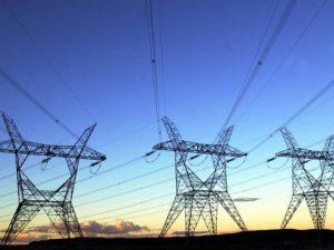 Sistema-electrico-Venezuela-ecosocialista