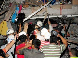 Terremoto-ecuador-13