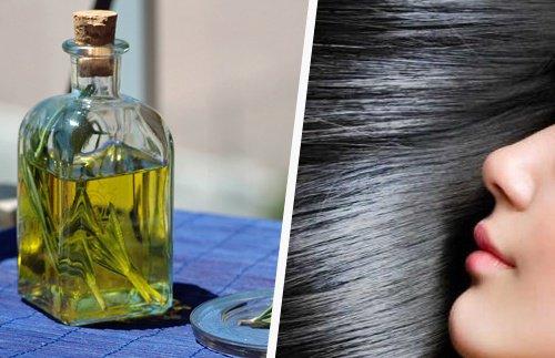 Tips-para-que-el-cabello-crezca1