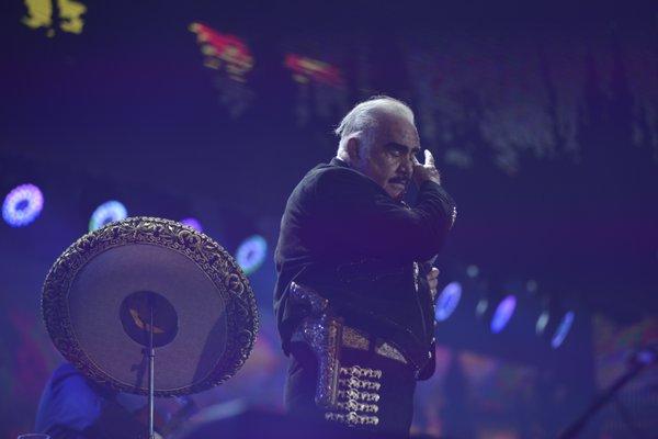 Vicente-Fernández- concierto-despedida