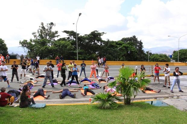 Yoga-en-Caracas-Mirador-Boyacá