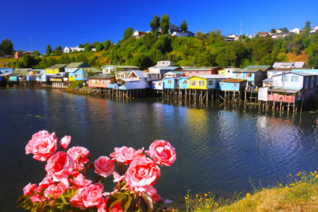 archipielago-de-chiloe