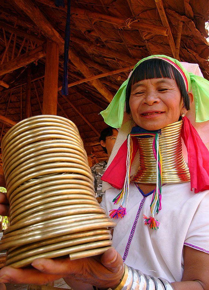 bobinas de laton tailandia