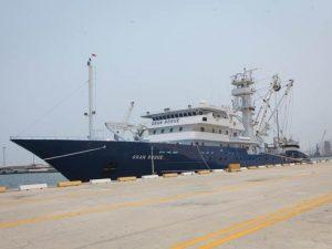 buque_gran_roque