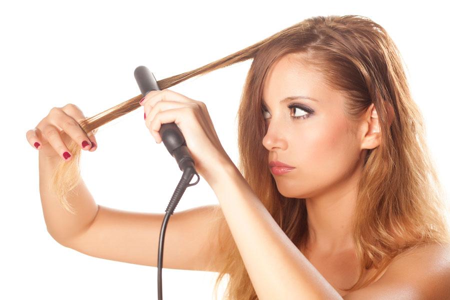 cabello-planchado