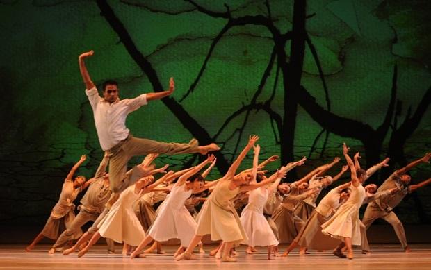 clases-de-danza-FCND-