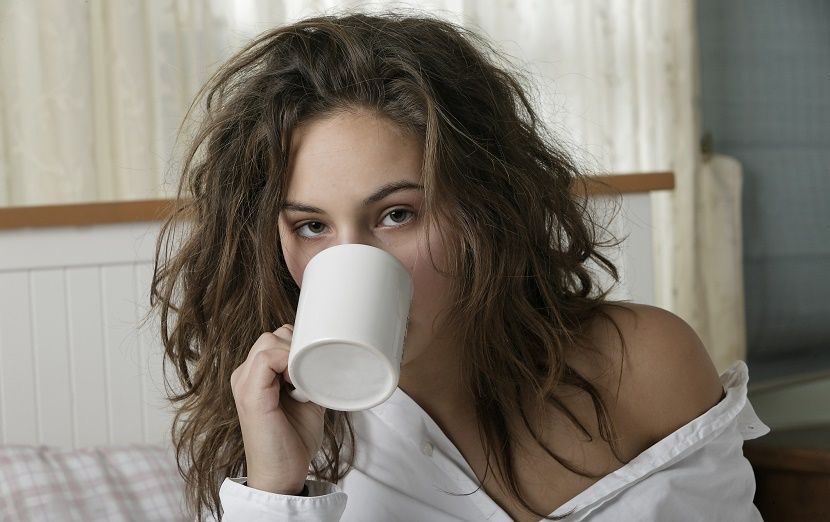 controlar-cafeina