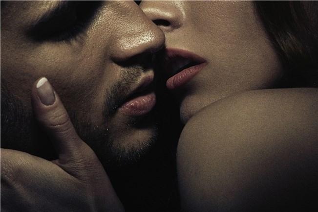 Día-Internacional-del-Beso