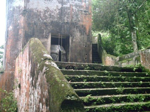 """Visita a la hacienta """"Buena Vista"""" - Foto: Twitter"""